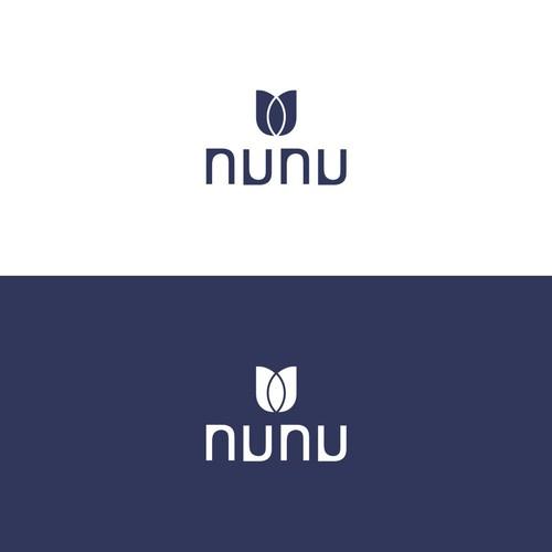 Runner-up design by kan9en