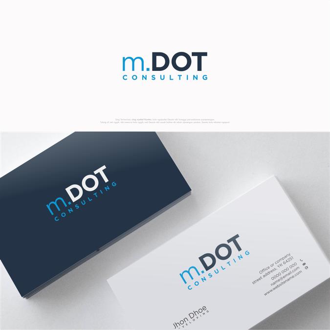 Diseño ganador de DavArt.