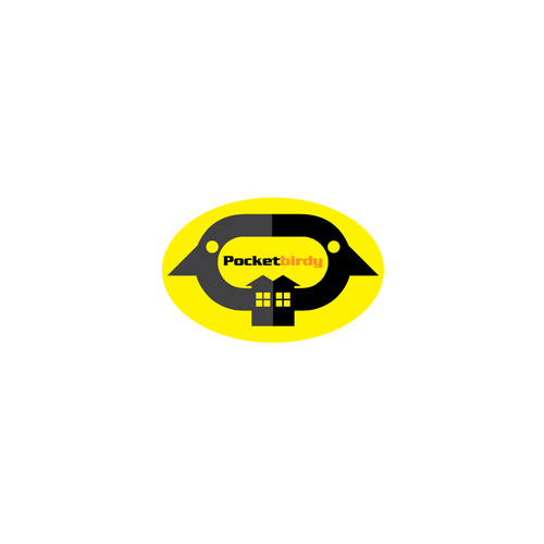 Diseño finalista de siti mukharomah