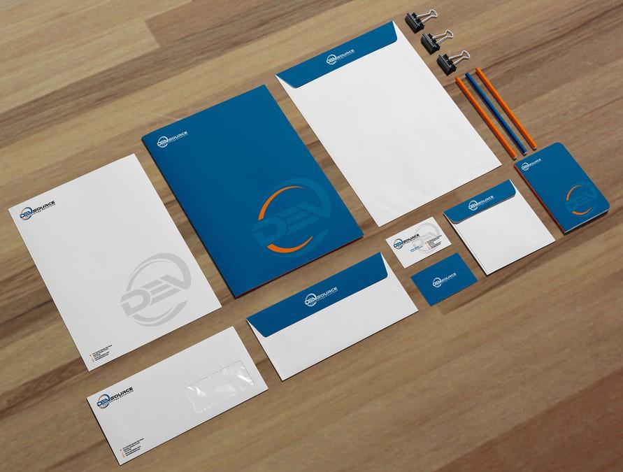 Winning design by adamtuh