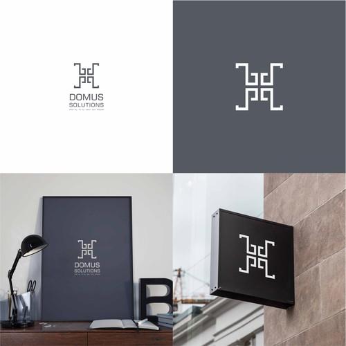 Runner-up design by ^IkhtiArt*