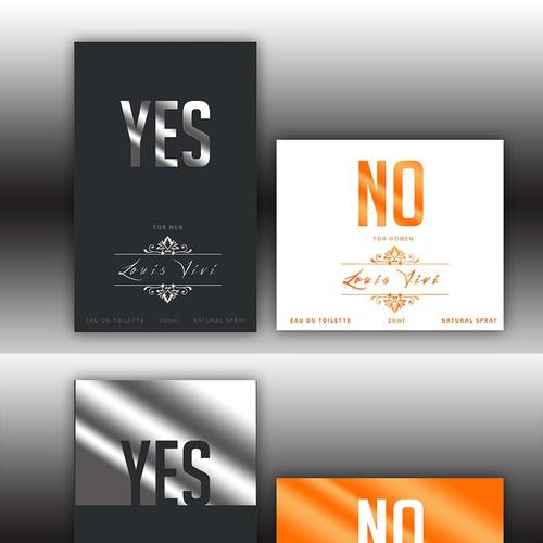 Meilleur design de Joe Ladislaus