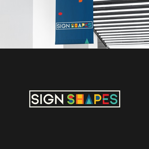 Ontwerp van finalist TikaDesign