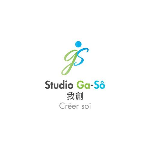 Runner-up design by TaStudio