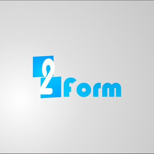 Design finalista por Nout_tech