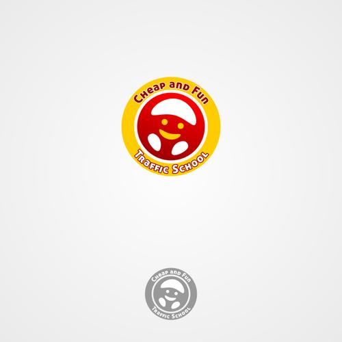 Runner-up design by ojan0769