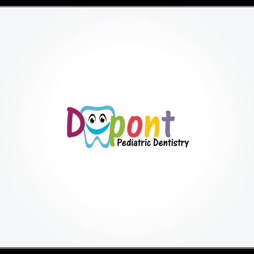Zweitplatziertes Design von HoneyKP