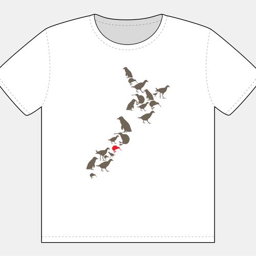 Diseño finalista de rb_design
