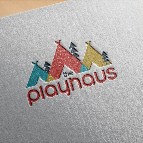 Design finalista por meryofttheangels77