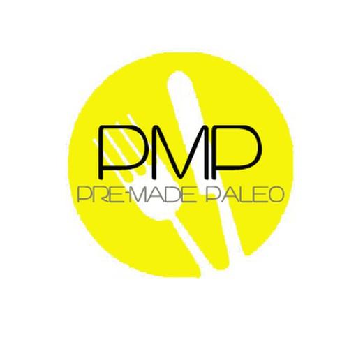 Diseño finalista de dnsdns