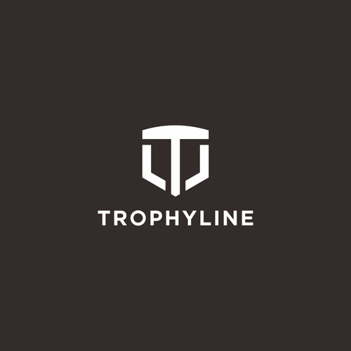 Runner-up design by track_art