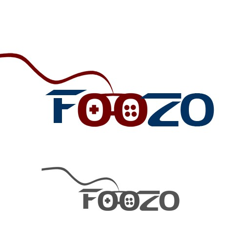 Ontwerp van finalist bluezone