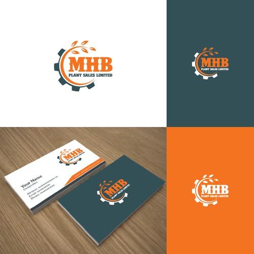 Design finalisti di Concepts Media