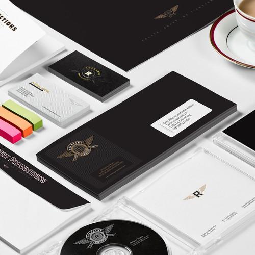 Zweitplatziertes Design von Tommy E Putra