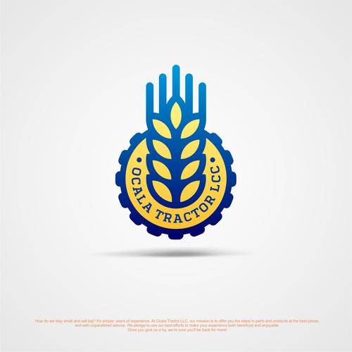 Diseño finalista de MONO Graphics