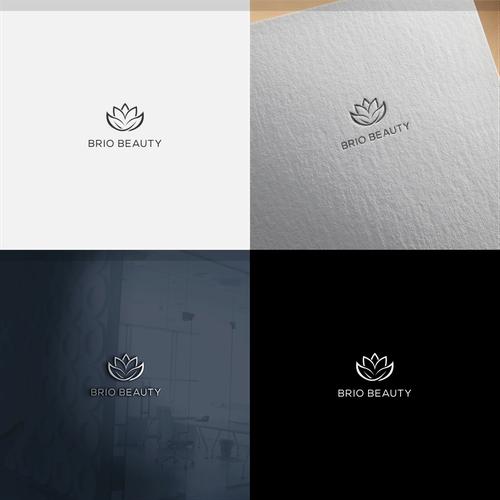 Diseño finalista de gilang_art