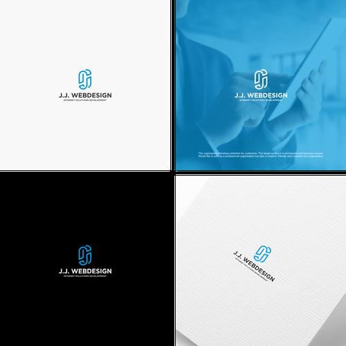 Runner-up design by DesignEleven™