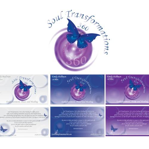 Diseño finalista de Optical Fusion