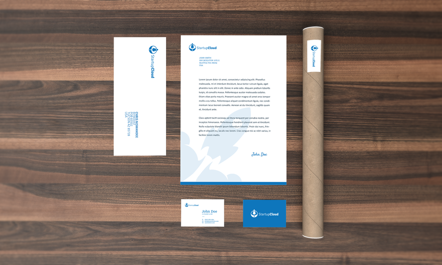 Winning design by Damian Kisielewski