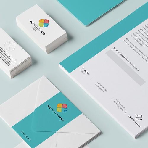 Zweitplatziertes Design von _PEPE_