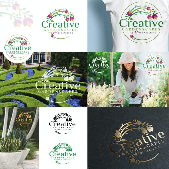 Winning design by Brandkore™