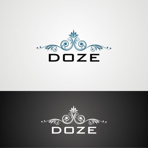 Diseño finalista de MNR Designs