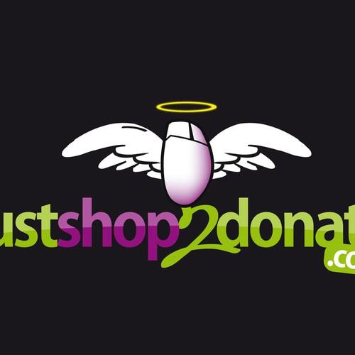 Diseño finalista de Duzzan
