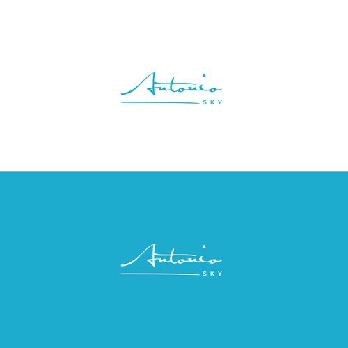 Diseño finalista de zanArt