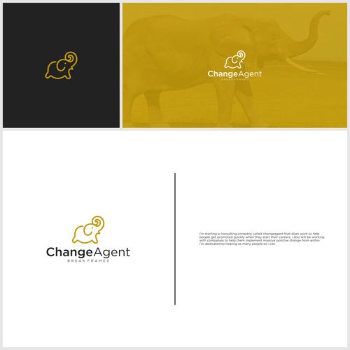 Design finalista por evoℓution°