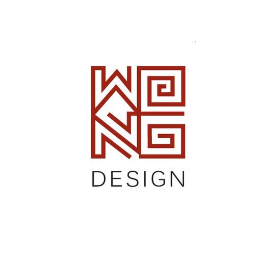Runner-up design by aixx