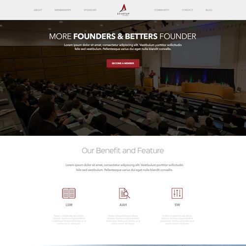 Diseño finalista de azm_design