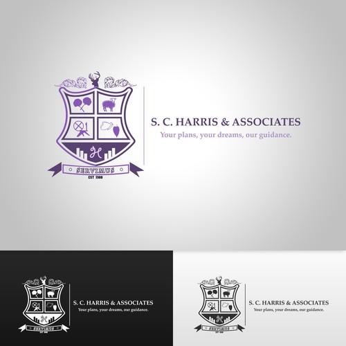 Design finalista por Assen Diev