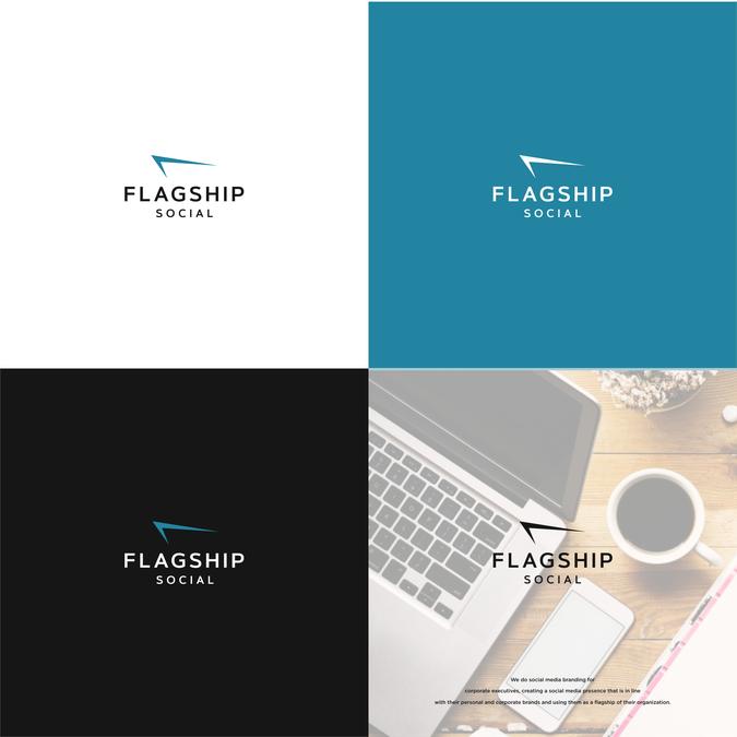 Winning design by emoy✔
