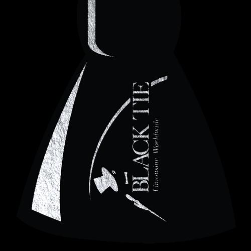 Runner-up design by JSSiegel