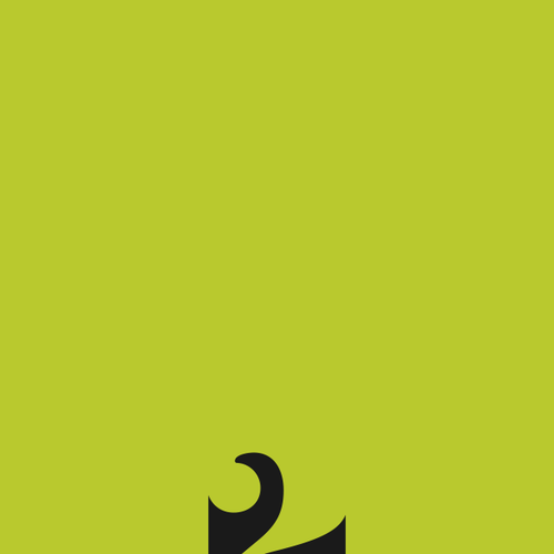 Diseño finalista de BulBid Design