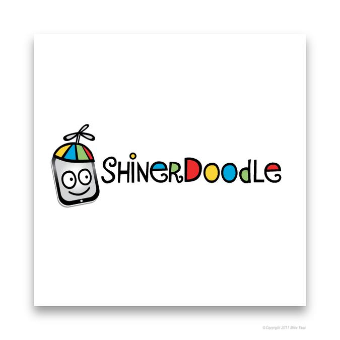 Diseño ganador de SketchBookConcepts