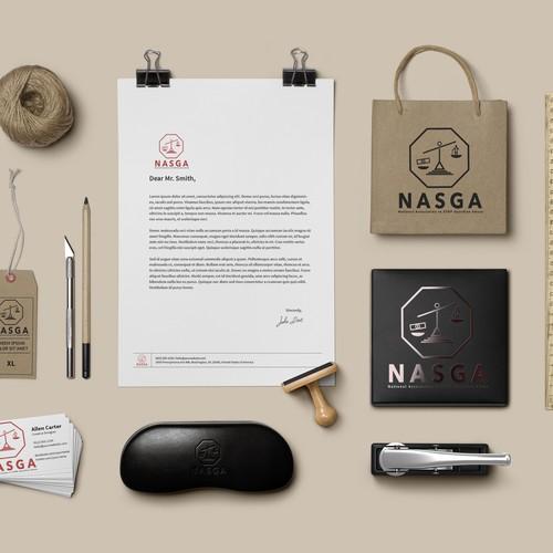 Design finalista por simplicitynh