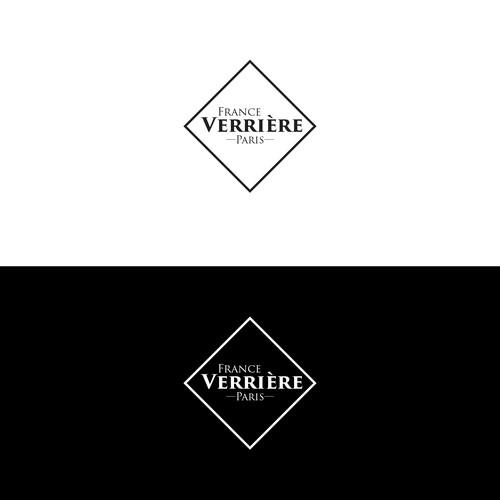 Design finalista por desainer.gadungan