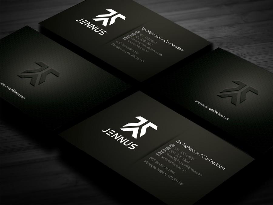 Design gagnant de JEES