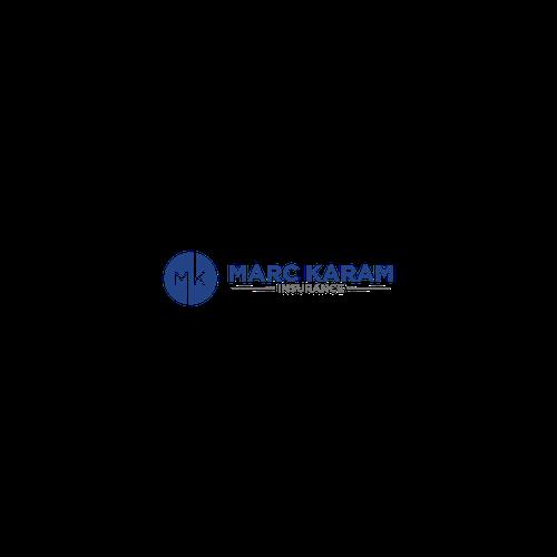 Design finalista por farah29