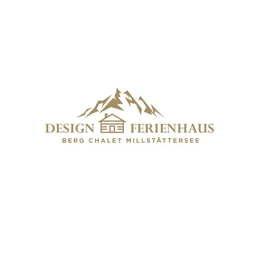 Design finalista por Transformed Design Inc.