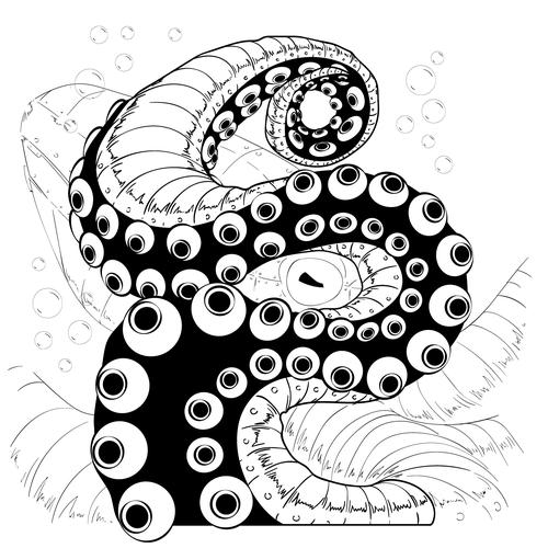 Diseño finalista de Manuel Ribeiro