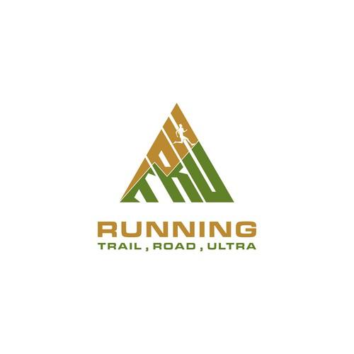 Runner-up design by Tyruzz