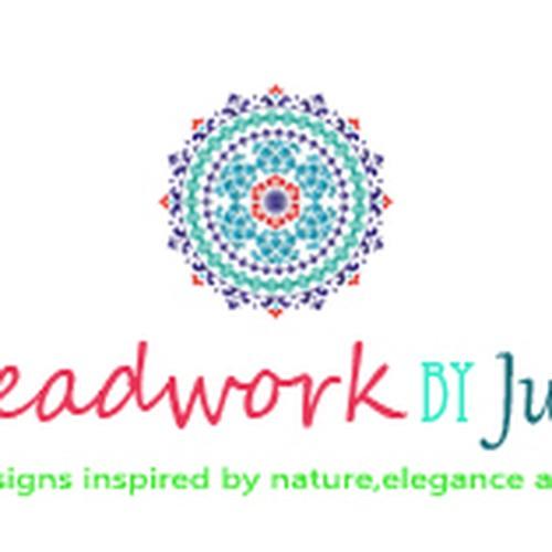 Diseño finalista de eshal
