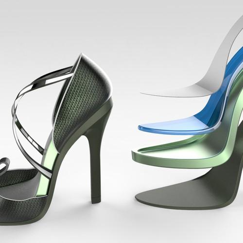 Meilleur design de Vladimir Nikolic