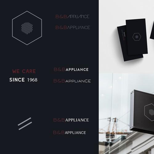 Diseño finalista de m.artinapalumbo