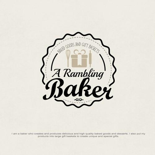 Runner-up design by Galadrielpablo
