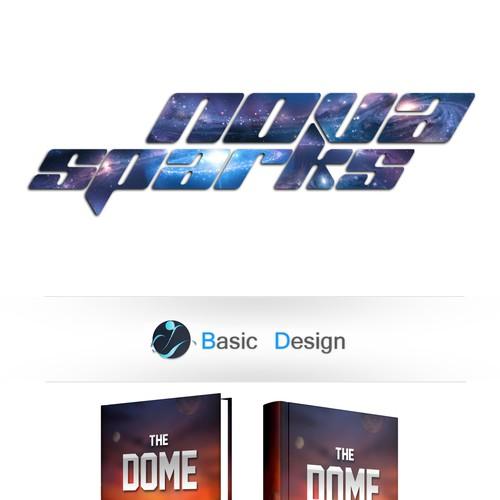 Meilleur design de Toxic D