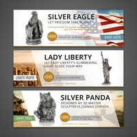 Referral Banner Ads For Cutcaster Image Marketplace Banner Ad Contest