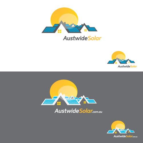 Zweitplatziertes Design von wallace_design